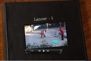 Lancer-1 - copie 2