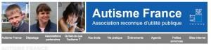 autisme-france