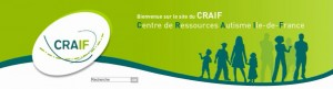 craif-2